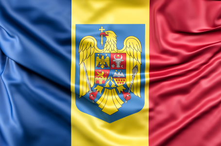 TOP 5 CURIOZITĂȚI DESPRE DRAPELUL ROMÂNIEI