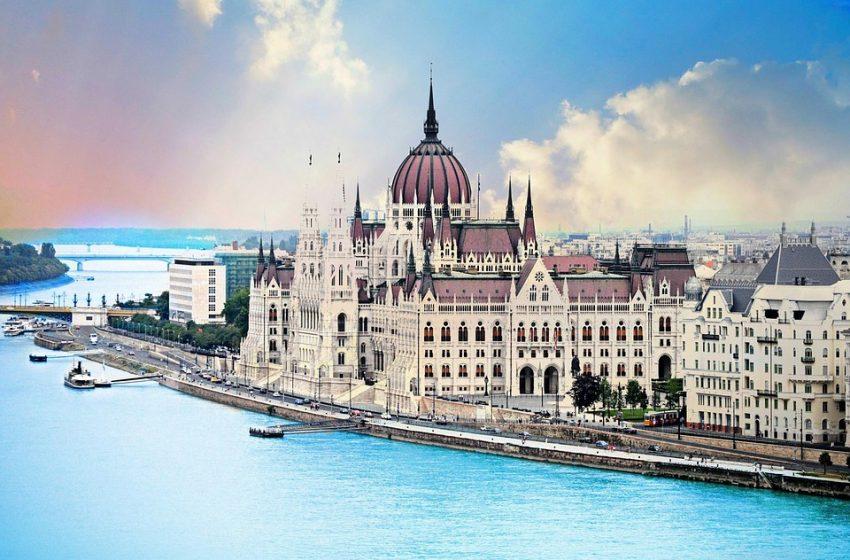 Budapesta – Top10 lucruri interesante despre capitala Ungariei