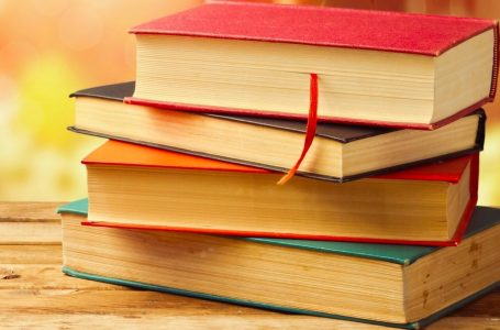 Top 7 beneficii ale lecturii