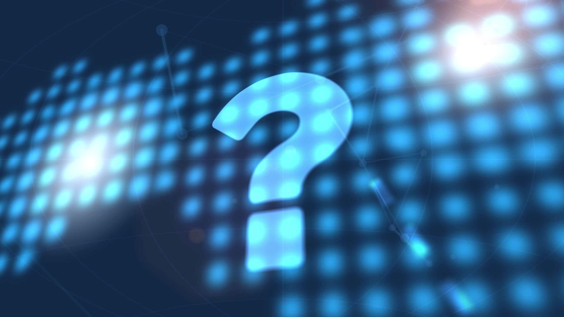 Top 5 întrebări și răspunsuri pe teme aleatorii