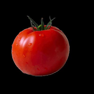Top 10 legume cu cele mai puține calorii