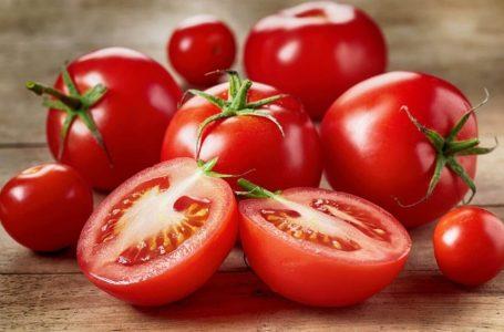 Top 10  beneficii ale roșiilor pentru sănătate