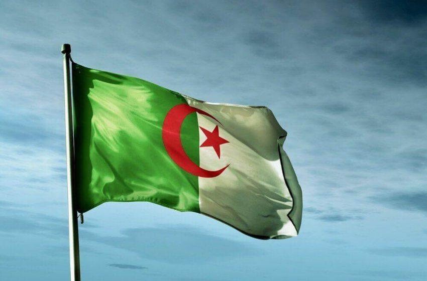15 LUCRURI INTERESANTE DESPRE ALGERIA