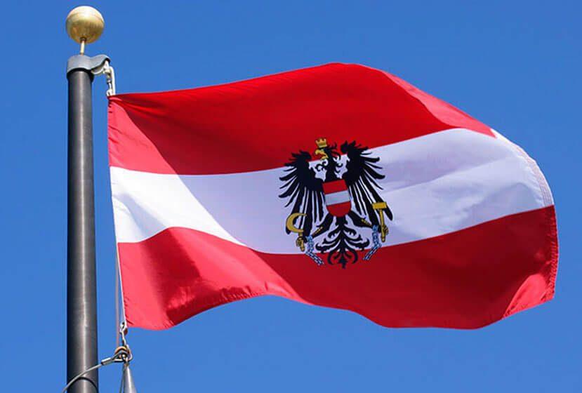 15 LUCRURI INTERESANTE DESPRE AUSTRIA