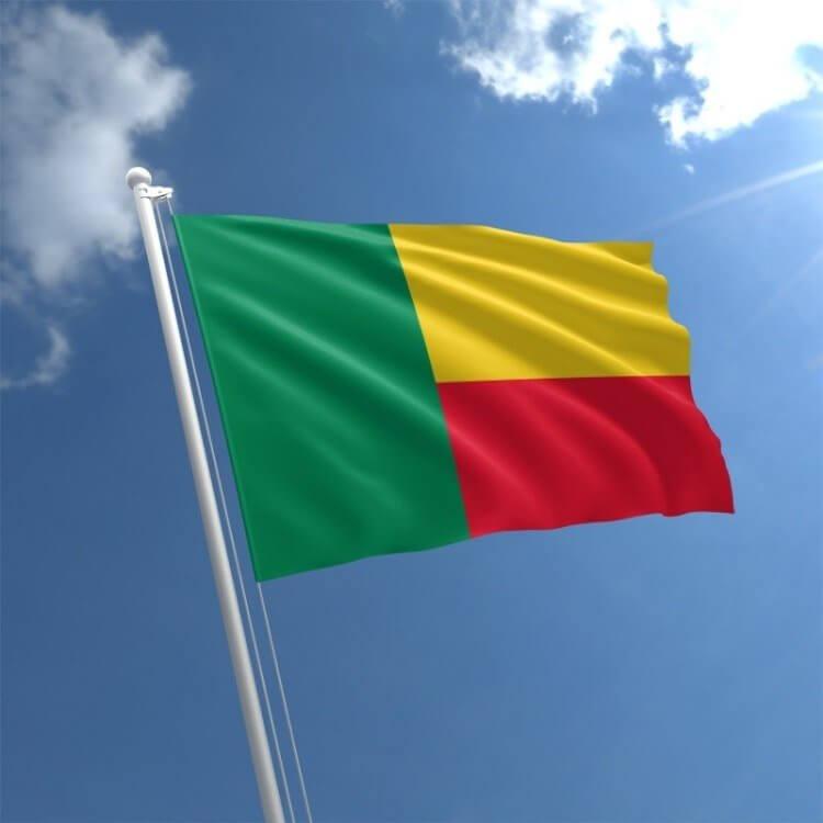 12 LUCRURI INTERESANTE DESPRE BENIN