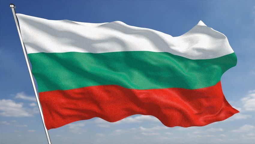 15 LUCRURI INTERESANTE DESPRE BULGARIA