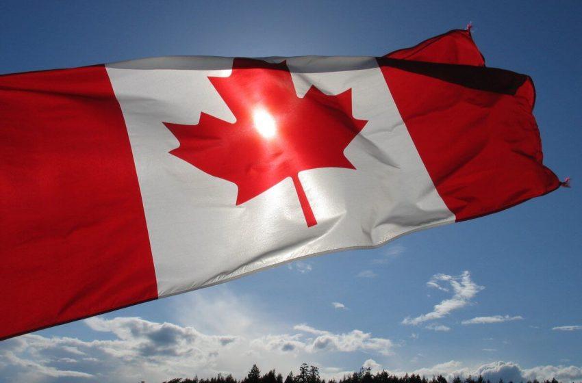 15 LUCRURI INTERESANTE DESPRE CANADA
