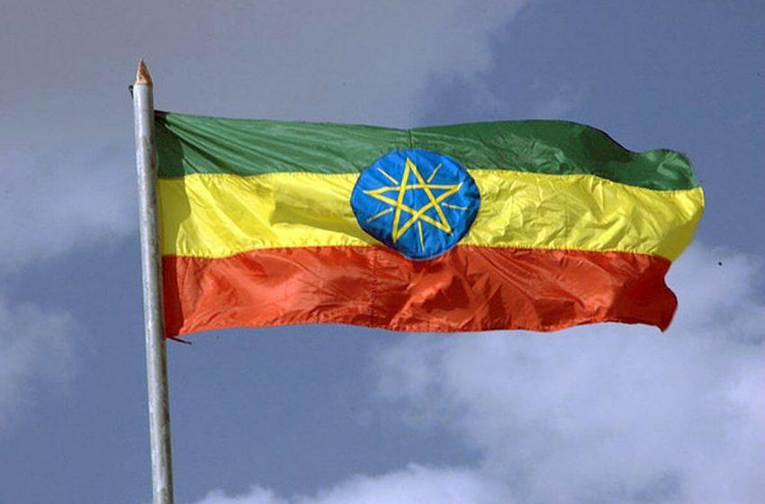 10 LUCRURI INTERESANTE DESPRE ETIOPIA
