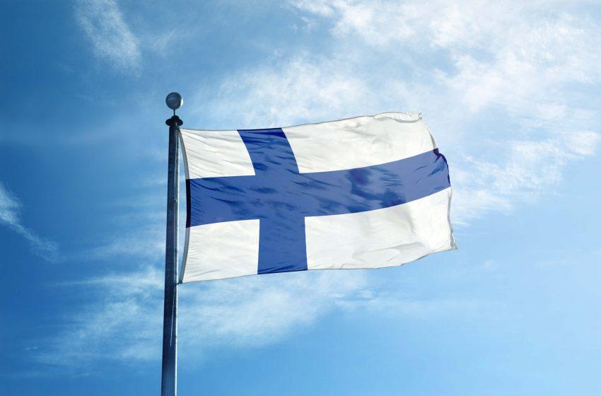 12 LUCRURI INTERESANTE DESPRE FINLANDA