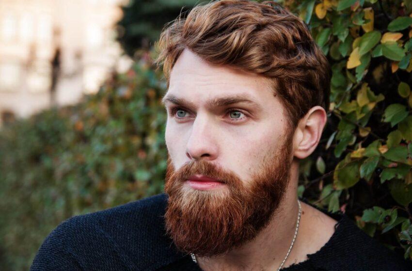 Cum se ingrijeste barba?