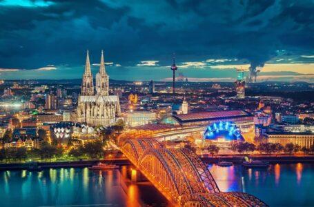 Top 13 curiozități despre Germania