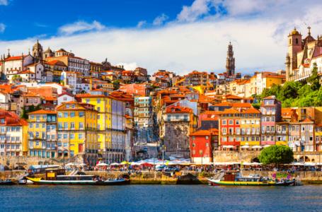 Top 10 curiozități despre Portugalia