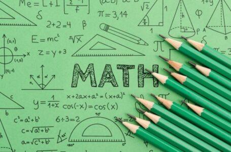 Top 10 curiozități despre matematică